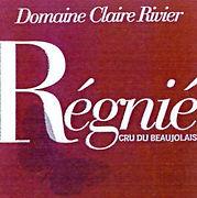 contact@regnie-durette.com_20150408_1636