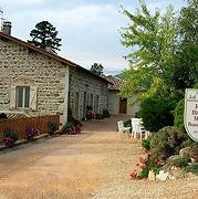 Rochette maison.JPG