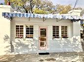 Little Em's Oyster Bar