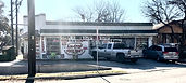 Exterior front of AM Stop Food Mart