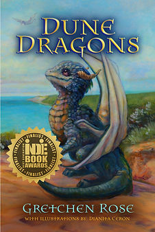 dune_dragon_award_cover.jpeg