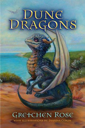 dune_dragon_cover.jpeg