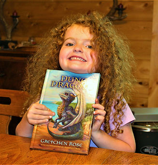 child_with_dune_dragon_book.JPG