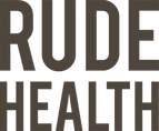 rude-health-logo_1237 AMZ 2.png