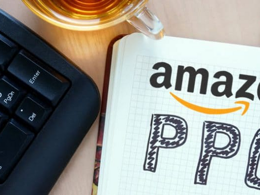 5 things to know about advertising on Amazon