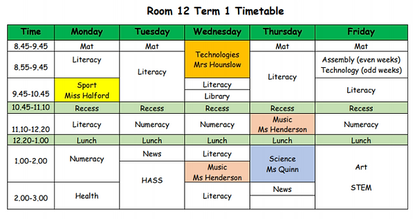 Timetable Term 1.PNG