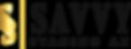 LOGO Transparent 1.4.png