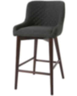 Sofia Counter stool.jpg