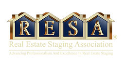 RESA-Gold-Words-Trans-1280x670 (1).png