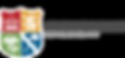 Chamber Centennial Logo - horizontal - P
