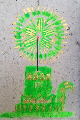 Green Light 2
