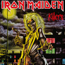 LOUDER FEATURES: Iron Maiden's 'Killers' at 40 - A Reflection