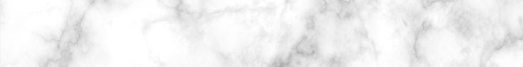 white-2398946.jpg