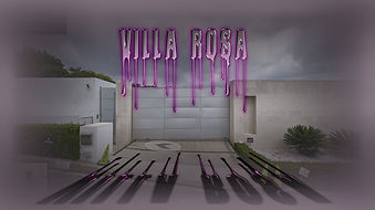 Villa Rosa poster.jpg