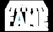 Fame logo_w_W_logo.png