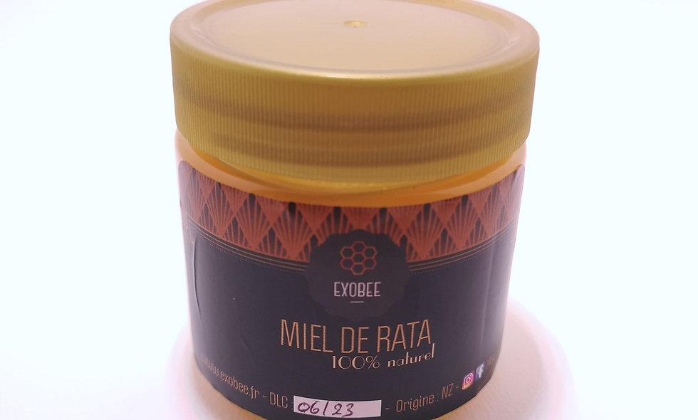 Miel de Rata
