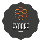 logo-ok-exobee1-1.png