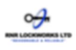 RNR Lockworks Ltd - Calgary Locksmith