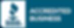 RNR Lockworks Ltd - Calgary Locksmith - BBB Accredited