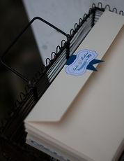 carte remerciements, mariage, photo, photographie, voyage, vintage, portraits, avion, étiquette, enveloppe
