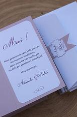 carte remerciements, mariage, photo, photographie, portraits, étiquette, shabby chic