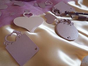 plan de table, mariage, étiquettes, à suspendre, arbre souvenirs
