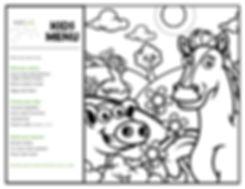 Root246-KidsMenu-8.5x11-0919.jpg