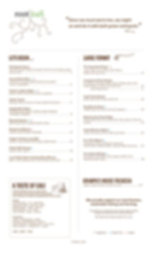 Root246-FallRestaurantMenu-8.5x14-0919.j