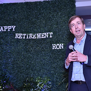 RBC Retirement