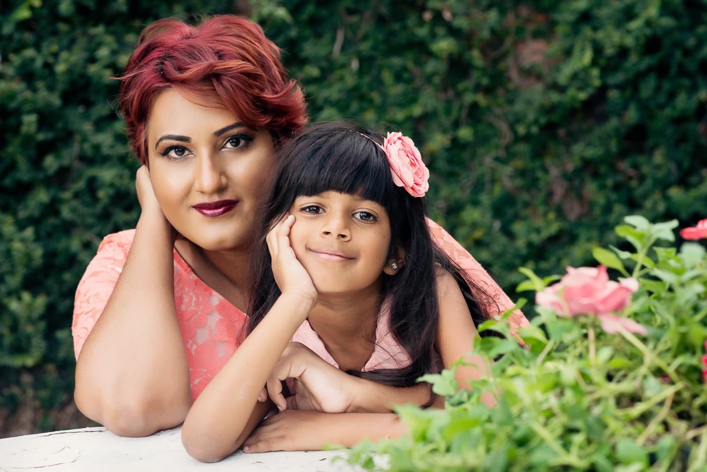 Trinidad-family-photographer-