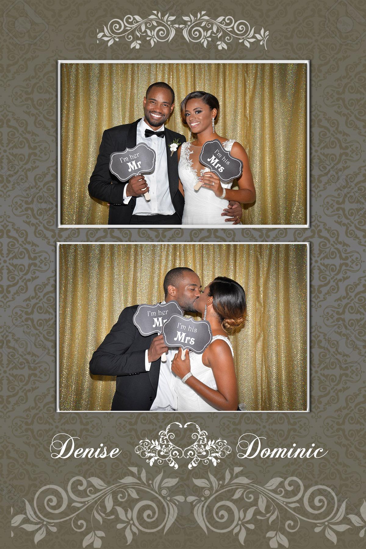 Wedding Belle- Ivory
