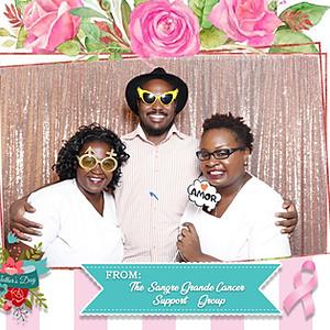 Sangre Grande Cancer Support Group
