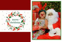 Happy Holidays-Single