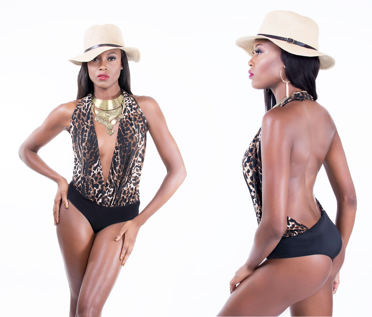 trinidad-fashion-photographer