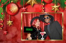 Christmasey - Single