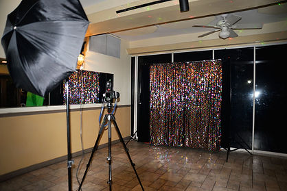 Pocket- Portraits- Indoor- Photo -Booth