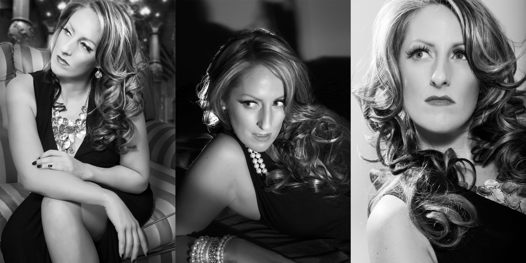 Alicia Bonterre Photography