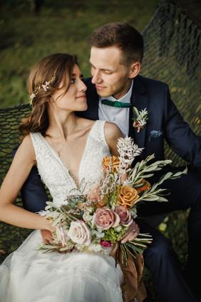 0229-Kristaps_Serena_wedding_foto-Billij