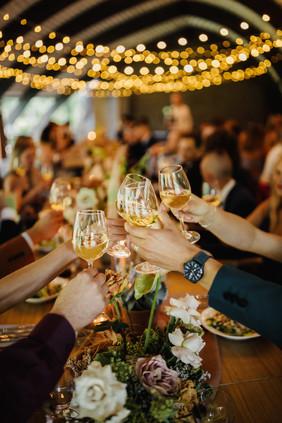 0381-Kristaps_Serena_wedding_foto-Billij