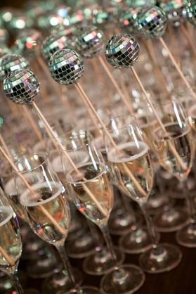 Disco Party-WEBsize -20000671.jpg