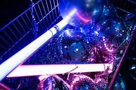 Disco Party-WEBsize -20000518.jpg