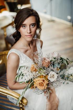 0024-Kristaps_Serena_wedding_foto-Billij