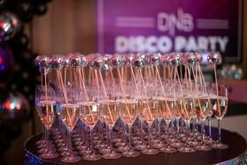 Disco Party-WEBsize -20000681.jpg