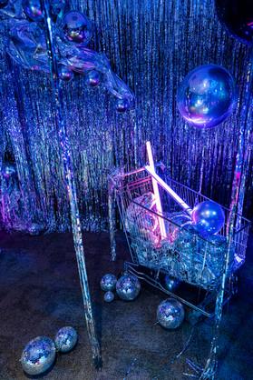 Disco Party-WEBsize -20000490.jpg