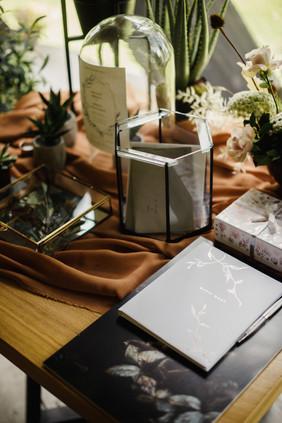 0050-Kristaps_Serena_wedding_foto-Billij