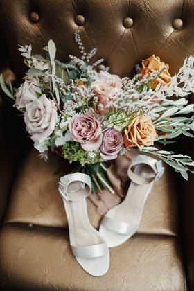 0003-Kristaps_Serena_wedding_foto-Billij