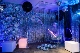 Disco Party-WEBsize -20000478.jpg
