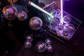 Disco Party-WEBsize -20000464.jpg