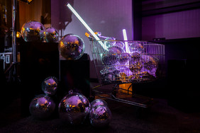 Disco Party-WEBsize -20000449.jpg