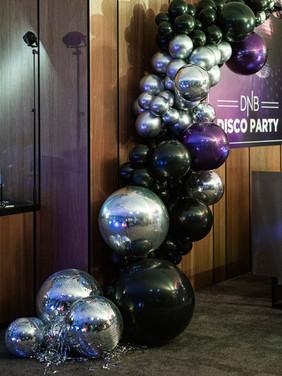 Disco Party-WEBsize -20000718.jpg